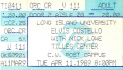 1989-04-11 Brookville ticket 1.jpg