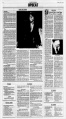 1991-05-17 St. Louis Post-Dispatch page 4F.jpg