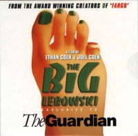 The Big Lebowski The Guardian album cover.jpg