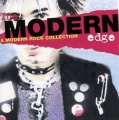The Modern Edge A Modern Rock Collection.jpg
