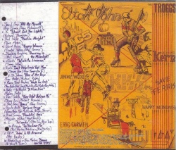 18 Original Hits album back cover.jpg