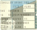 1981-12-29 Los Angeles ticket 3.jpg