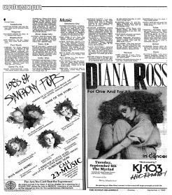 1983-09-04 Daily Oklahoman Preview magazine page 07.jpg