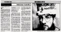 1986-04-13 Canberra Times page 07 clipping 01.jpg