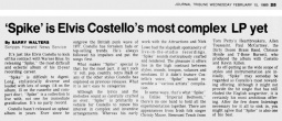 1989-02-15 Biddeford Journal Tribune page 25 clipping 01.jpg