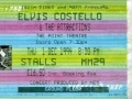 1994-12-01 Dublin ticket 3.jpg
