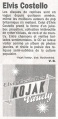 1995-05-24 Lausanne Matin page 39 clipping 01.jpg