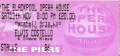 1999-11-13 Blackpool ticket 2.jpg