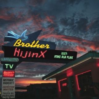 Brother Hijinx album cover.jpg