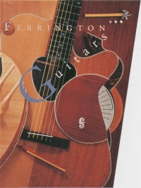 Ferrington Guitars book cover.jpg
