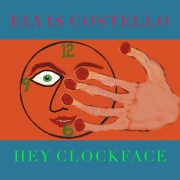 Hey Clockface album cover.jpg