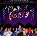 Party Party A&M LP cover large.jpg