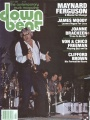 1980-07-00 DownBeat cover.jpg