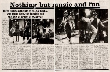 1980-07-19 Melody Maker page 24-25.jpg