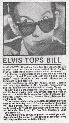 1981-07-04 Record Mirror page 03 clipping 01.jpg