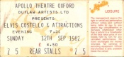 1982-09-12 Oxford ticket.jpg
