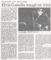 1984-11-27 Trouw page 04 clipping 01.jpg