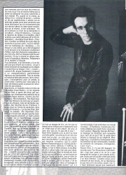 1986-05-00 Guitare & Claviers page 64.jpg