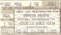 1986-10-17 Boston ticket 1.jpg