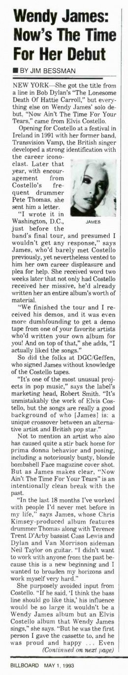 1993-05-01 Billboard page 13 clipping 01.jpg