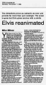 1994-11-07 London Guardian page 2-05 clipping 01.jpg