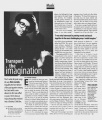 2002-03-24 USA Weekend page 16.jpg