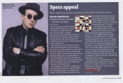 2007-09-00 Classic Rock clipping 01.jpg