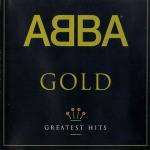 ABBA Gold album cover.jpg