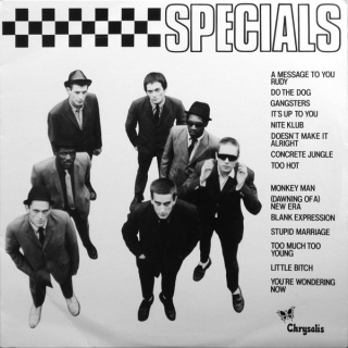 The Specials Specials album cover.jpg