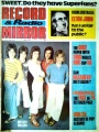 1974-03-16 Record Mirror cover.jpg