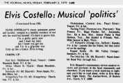 1979-02-02 White Plains Journal News page 14M clipping 01.jpg