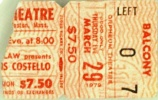 1979-03-29 Boston ticket 3.jpg
