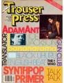 1982-12-00 Trouser Press cover.jpg