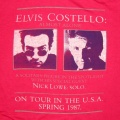 1987 Almost Alone Tour t-shirt image 7.jpg