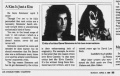 1989-04-09 Los Angeles Times, Calendar page 95 clipping 01.jpg