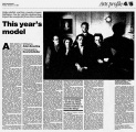 1993-01-15 London Guardian pages 2-04-05 clipping 01.jpg