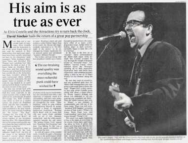 1994-07-07 London Times page 37 clipping 01.jpg