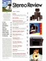 1995-07-00 Stereo Review page 05.jpg