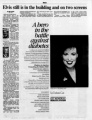 1999-06-18 Fort Myers News-Press page C17.jpg