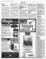 1999-11-12 Fort Myers News-Press page G18.jpg