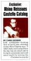 2001-05-12 Billboard page 01 clipping.jpg