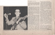 1979-01-00 New York Rocker page 39 clipping 01.jpg