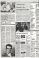 1979-06-19 Leidse Courant page 2.jpg