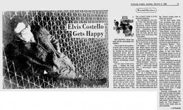 1980-03-02 Reading Eagle clipping 01.jpg