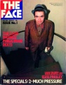 1980-05-00 The Face cover.jpg