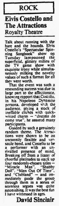 1986-11-27 London Times page 13 clipping 01.jpg