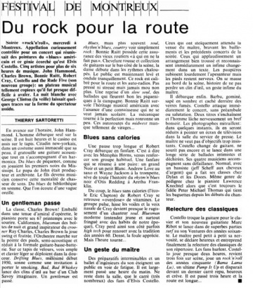 1991-07-12 Journal de Genève page 19 clipping 01.jpg