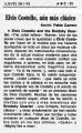 1993-01-28 ABC Madrid page 89 clipping 01.jpg
