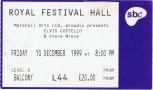 1999-12-10 London ticket.jpg