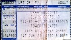 2002-06-22 Upper Darby ticket 1.jpg